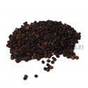 Pepper - Black Pepper 100gm