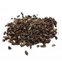 Cardamom Seed - Single