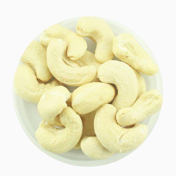 Cashew 240
