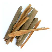 Normal Cinnamon