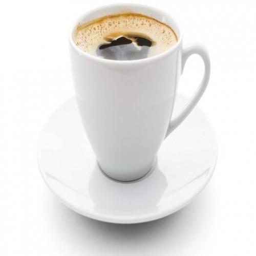 Coffee Powder Mixed with Cumin & Fenugreek