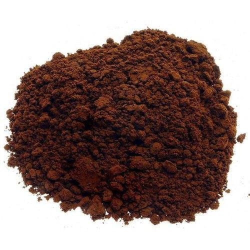Aroma Filter Coffee