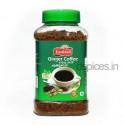 Ginger Coffee (Chukku kappi)