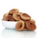 Fig ( Athipazham )