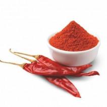 Kashmiri Red Chilly Powder