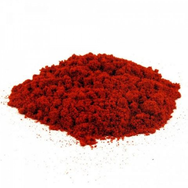 Red Chilly Powder Mixed