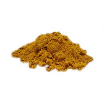 Kasthoori Manjal Powder