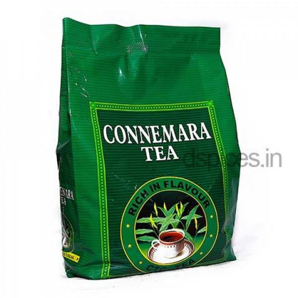 Connemara Dust Tea