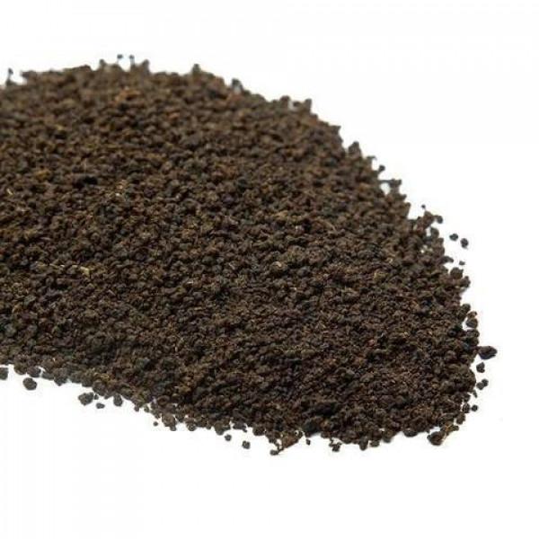 CTC Dust Tea (Mayura)